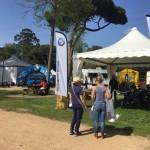 BMW Oliva Motor Girona patrocinador del Raid de Tordera