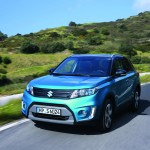 07_All-New_VITARA_Urban