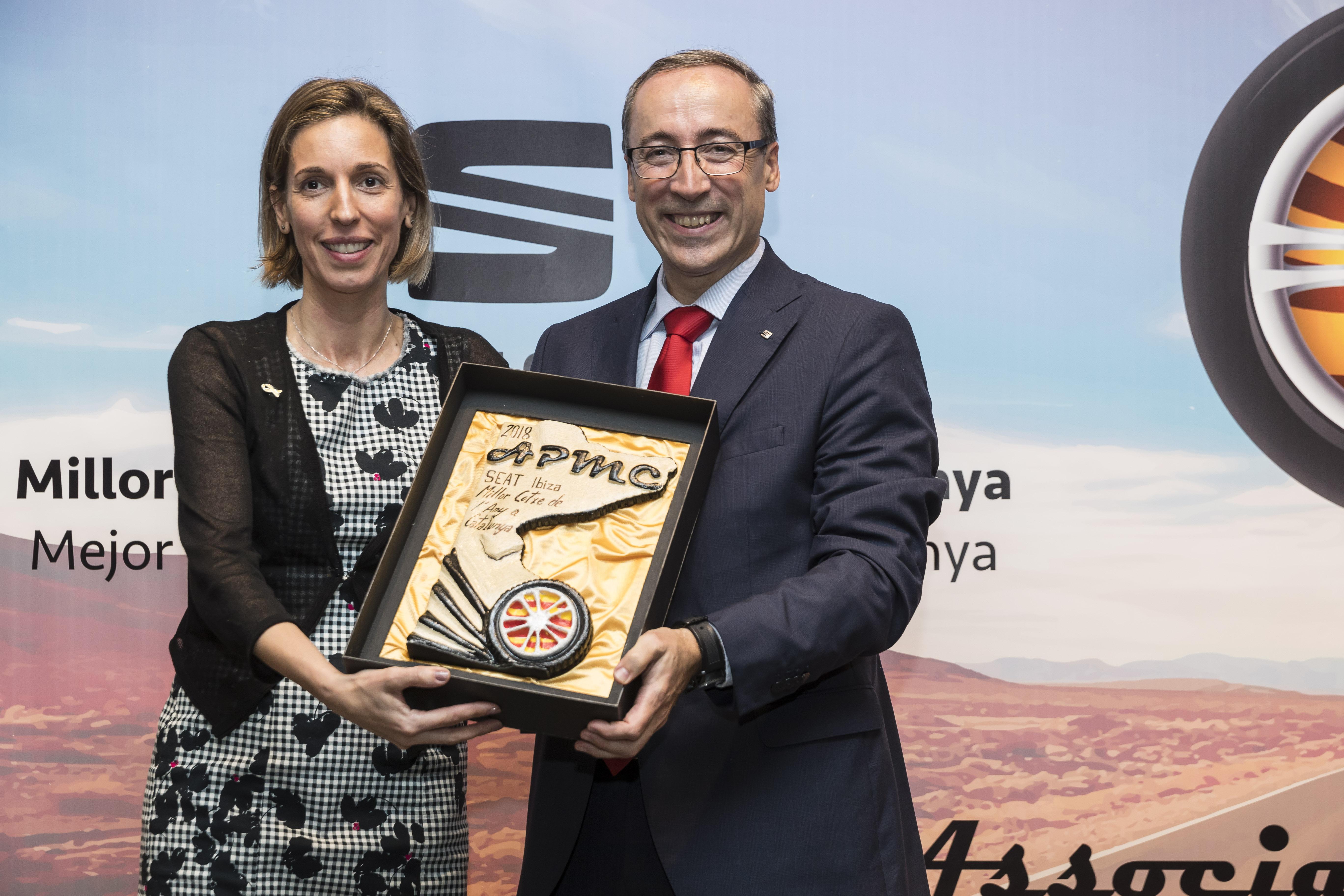 Premios APMC 5a Edicion_AK2I8550