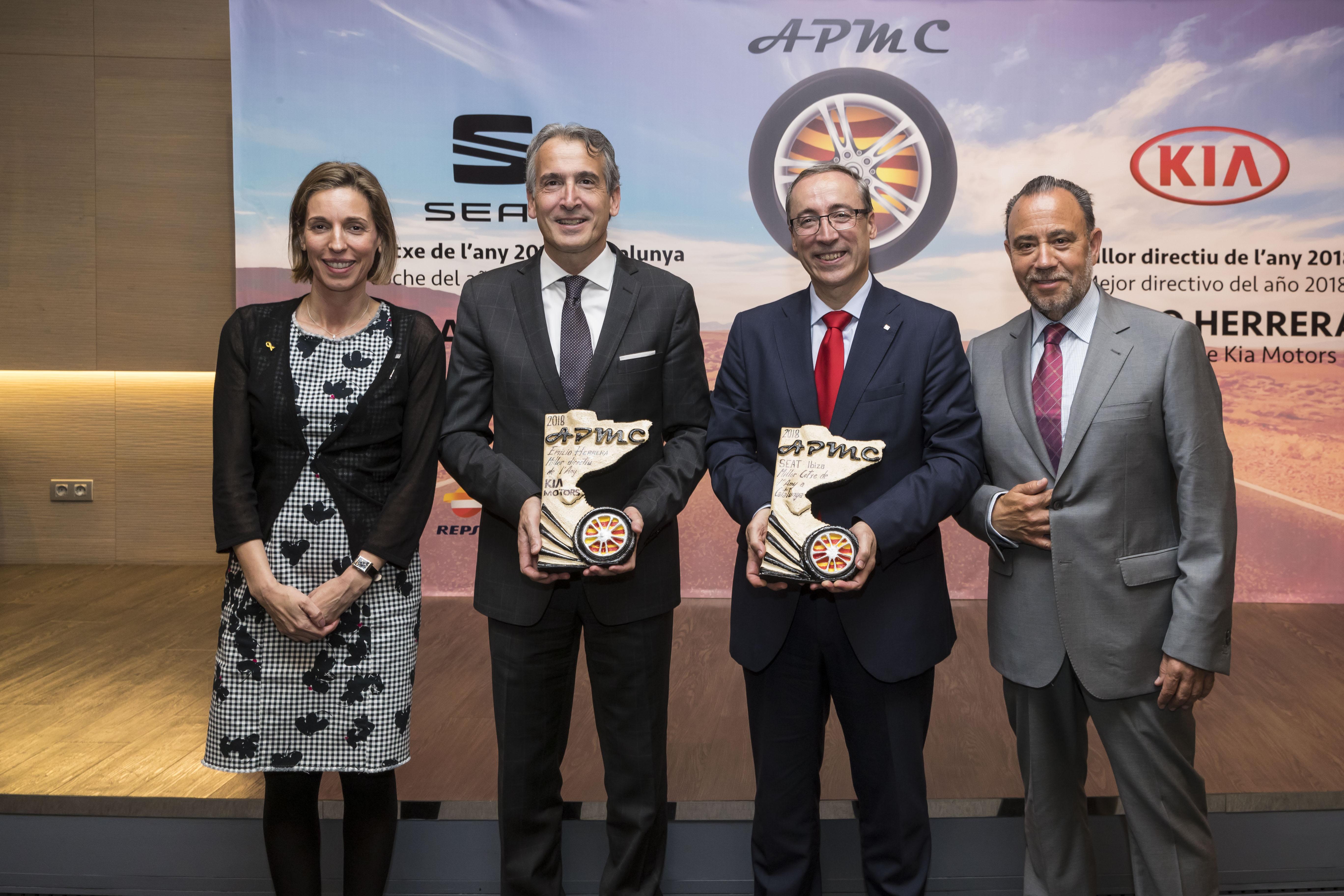 Premios APMC 5a Edicion_AK2I8621