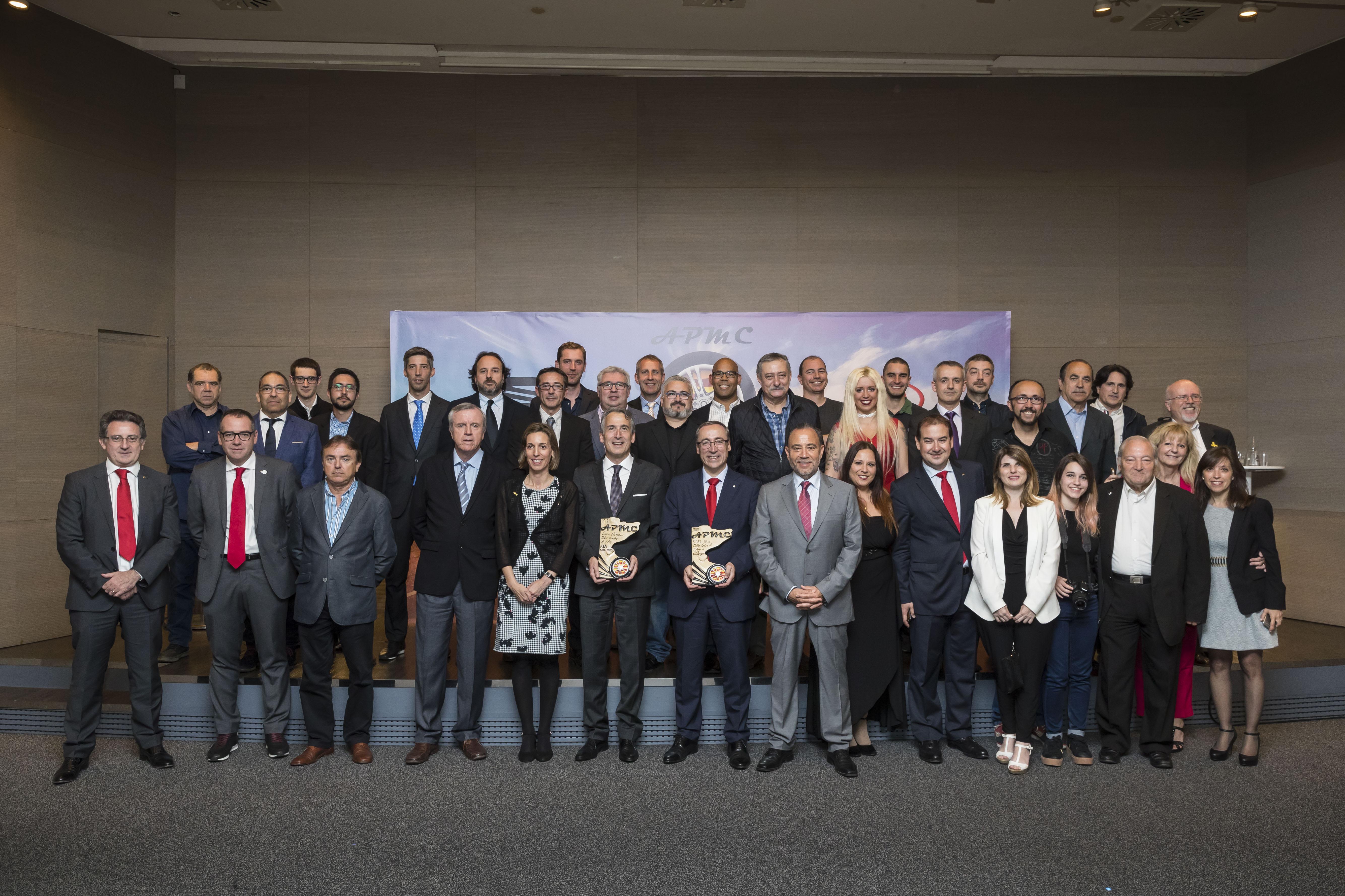 Premios APMC 5a Edicion_AK2I8636
