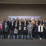 LLIURATS ELS PREMIS APMC 2018 A SEAT IBIZA I EMILIO HERRERA (KIA)