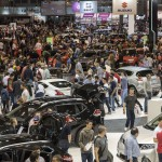 EL SECTOR DE L'AUTOMÒBIL ESPANYOL SUPERA ELS 100.000 MILIONS D'EUROS DE FACTURACIÓ EN 2017