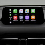 Mazda-ofrece-integración-de-Apple-Car-Play-y-Android-Auto