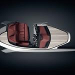 Beneteau Peugeot Sea Drive Concept 003_0