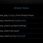 STREAMING, COMPRES I INFORMACIÓ: AMAZON ALEXA AL AUDI E-TRON