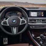 NOU BMW LIVE COCKPIT: DIGITAL, INTEL·LIGENT, ADAPTAT AL CONDUCTOR I SEMPRE ACTUALITZAT