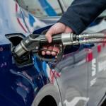 NOU PUNT DE repostatge DE GAS NATURAL A TOLEDO