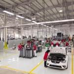 SEAT-assembles-22000-cars-in-Algeria-in-2018_001_HQ