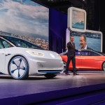 El Grup Volkswagen revalida el títol de líder del mercat en 2018 amb 10.834.000 lliuraments (+ 0,86%)