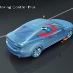 Mazda GVC Plus