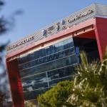 VOLKSWAGEN FINANCIAL SERVICES INAUGURA LES SEVES NOVES OFICINES AL PRAT DE LLOBREGAT