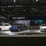 10_Maserati Stand @ New York Int Autoshow 2019