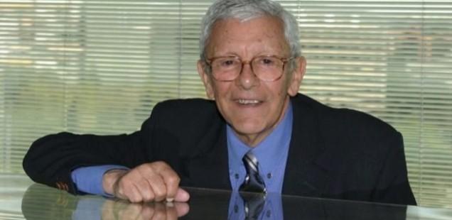 Sebastià Salvadó, presidente de honor del RACC, muere a los 86 años en Barcelona