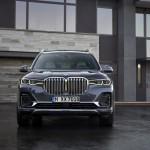 BMW GROUP EN EL SALÓN DEL AUTOMOBILE 2019 EN BARCELONA