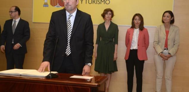 España no descarta liderar un nuevo consorcio europeo de baterías