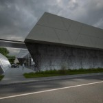 CUPRA-breaks-ground-on-new-headquarters-for-2020_002_HQ