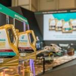 Petronas_Syntium_7000_Hybrid_M