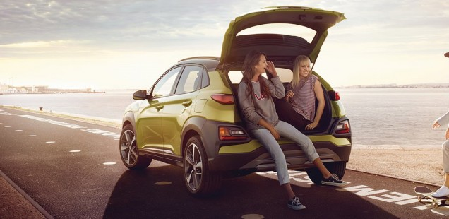 Hyundai PersonALL, amplía la oferta del Renting a particulares a toda su gama