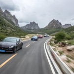 Maserati MY19 Range @ China Grand Tour (6)