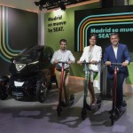 SEAT-will-roll-out-a-corporate-carsharing-service-and-presents-its-vision-for-urban-mobility-in-Madrid_01_HQ