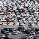 FORT APOSTA DE L'AUTOMOCIÓ PEL TRANSPORT MARÍTIM, FERROVIARI I DE CARRETERA: 5,4 MILIONS DE VEHICLES DESPLAÇATS A 2018