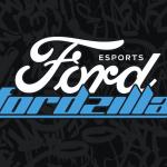 Ford lanza su propio equipo para competir en el popular mundo de los eSports