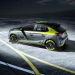 Opel-Corsa-e-Rally-508396