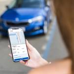 koda-auto-digilab-lanza-la-app-de-movilidad-citymove