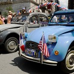 CITROEN_GENERATIONS_Bastille_Day_NYC