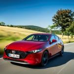 Mazda presenta su revolucionario motor Skyactiv-X