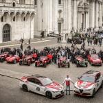 191011_Alfa-Romeo_Antonio-Giovinazzi-1000-Miglia-2019
