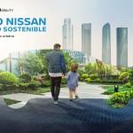 Telefónica, IDAE, Iberdrola y la Junta de Castilla y León, debatirán sobre electrificación y conectividad en el V Foro Nissan