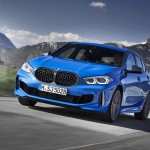 P90349567_highRes_the-all-new-bmw-1-se