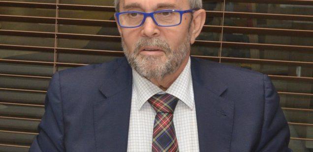 LA FORMACIÓ PRESENCIAL OBLIGATÒRIA PER A L'OBTENCIÓ DEL PERMÍS DE CONDUIR ÉS UNA NECESSITAT JUSTIFICADA