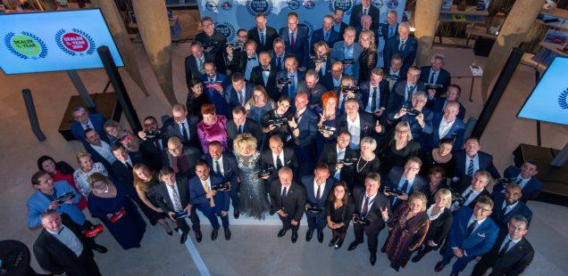 Concesionario del Año 2019: Michael Lohscheller, consejero delegado de Opel, premia a 33 concesionarios de 20 mercados