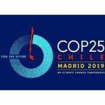 FELIZIUDAD I ZITY, ACCIONS ELEGIDES COM EXEMPLE DE SOSTENIBILITAT EN LA COP25