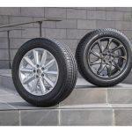 BFGoodrich renueva su gama de neumáticos para turismos y SUV en Europa con las gamas Advantage y Advantage SUV