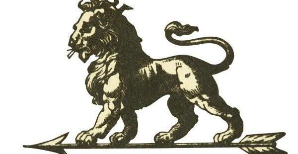 EL LOGO MÉS ANTIC DE L'AUTOMOCIÓ COMPLEIX ANYS: EL LLEÓ DE PEUGEOT APARÈIXER PER PRIMERA VEGADA EN 1850