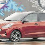 Nou Hyundai i10, tan gran com vulguis ser