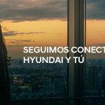 HYUNDAI ANIMA A MIRAR HACIA EL FUTURO CON OPTIMISMO
