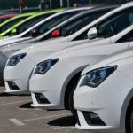 Ancove se felicita de que la venta de coches se inicie el 4 de mayo con cita previa