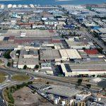 Faconauto lamenta profundament l'anunci fet per Nissan de el tancament de la seva planta a Barcelona