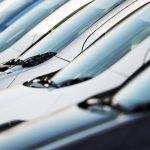 La Cámara de Comercio de España apoya el Plan de Impulso al automóvil del Gobierno pero pide mayores rebajas fiscales
