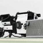 Hyundai Motor Group desarrolla tecnologías de aire acondicionado para mantener el aire limpio en sus vehículos