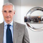 BRUNO MATTUCCI, PRESIDENT I CONSELLER DELEGAT DE NISSAN ITÀLIA HA ESTAT NOMENAT CONSELLER DIRECTOR GENERAL DE NISSAN IBERIA, AMB RESPONSABILITATS A ESPANYA I PORTUGAL