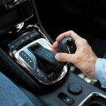 Máxima suavidad: el Opel Astra con el eficiente cambio de variador continuo