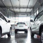 Los compradores de vehículos siguen prefiriendo visitar los concesionarios tras el impacto de la COVID-19