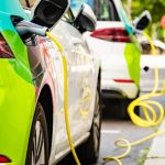 Perspectivas del vehículo eléctrico para 2021 en los diferentes mercados del mundo