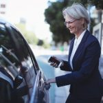 Cabify S'UNEIX A CLIMATETRADE PER A COMPENSAR EL 100% DE LA SEVA PETJADA DE CARBONI MITJANÇANT TECNOLOGIA BLOCKCHAIN